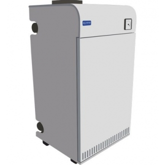 Корди Вулкан АОГВ М (20-30 кВт) - Газовый котел Kordi
