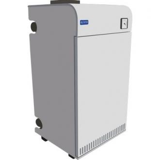 Корди Вулкан АОГВ ВЕ (7-16 кВт) - Газовый котел Kordi