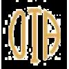 Оргтехавтоматика (Україна)