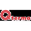 Qtermo (Словакія)