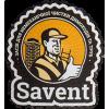 Savent (Україна)