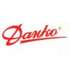 Данко (Україна)