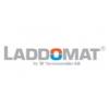 Laddomat (Швеція)