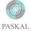 Paskal (Польща)