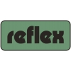Reflex (Чехія)