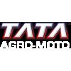 ТАТА (Китай)