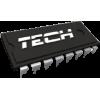 Tech (Польща)