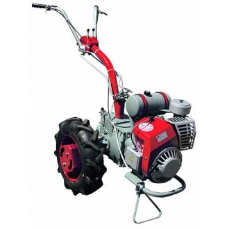 Мотор Сич МБ-6 - Мотоблок бензиновый