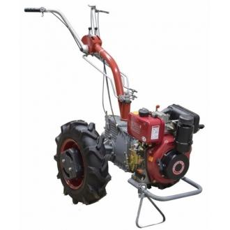 Мотор Сич МБ-6Д - Мотоблок дизельный