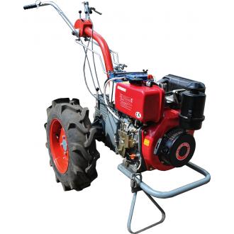Мотор Сич МБ-6ДЕ - Мотоблок дизельный