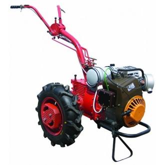 Мотор Сич МБ-8 - Мотоблок бензиновый
