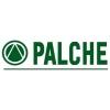 Palche (Україна)