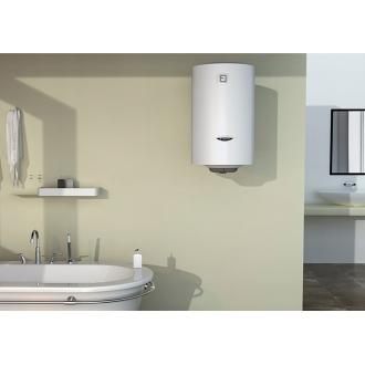 Электрический водонагреватель Ariston PRO1 R ABS 65 V SLIM