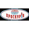 Проскуров (Україна)