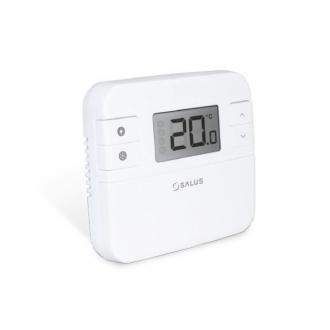 Salus RT310 - Суточный электронный термостат