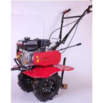 TATA TT-900M-3-8 - Мотоблок бензиновый