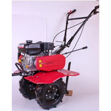 Мотоблок бензиновый TATA TT-900M-3-8