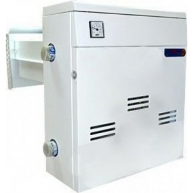 Газовый котел Термо Бар КС-ГС-16 Д S