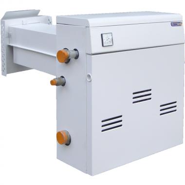 Газовый котел Термо Бар КС-ГВС-12,5 Д S