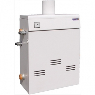 Термо Бар КСГ-10 Дs - Газовый котел Термо Бар