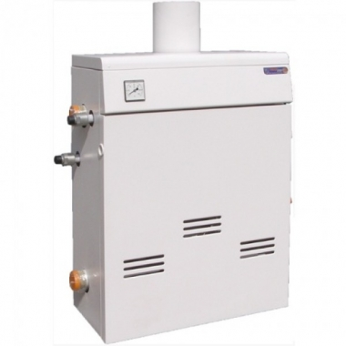 Газовый котел Термо Бар КСГ-100 Дs