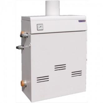 Термо Бар КСГ-12,5 Дs - Газовый котел Термо Бар