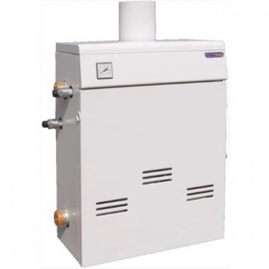 Газовый котел Термо Бар КСГ-60 Дs