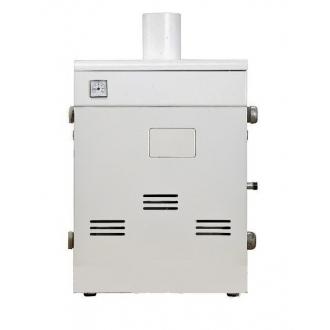Термо Бар КСГВ-10 Дs - Газовый котел Термо Бар