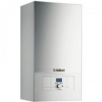 Vaillant atmoTEC pro VUW INT 5-3 (20-28 кВт) - Газовый котел Вайлант