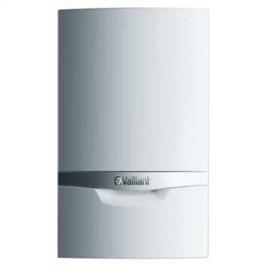Газовый котел Vaillant ecoTEC plus VU INT 5-5