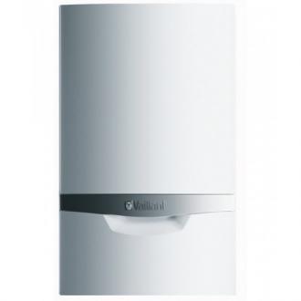 Vaillant ecoTEC plus VUW INT 5-5 (24-34 кВт) - Газовый котел Вайлант