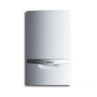 Vaillant ecoTEC pro VUW INT 5-3 (23-35 кВт) - Газовый котел Вайлант