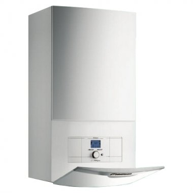 Газовый котел Vaillant turboTEC plus VU 5-5
