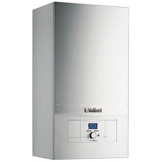 Vaillant turboTEC pro VUW INT 5-3 (20-29 кВт) - Газовый котел Вайлант