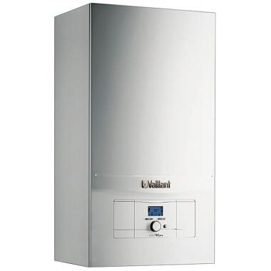 Газовый котел Vaillant turboTEC pro VUW INT 5-3