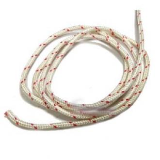 Веревка кикстартера 10 метров 168F