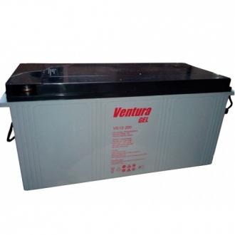Ventura VG 12-200 - Аккумуляторная батарея Вентура