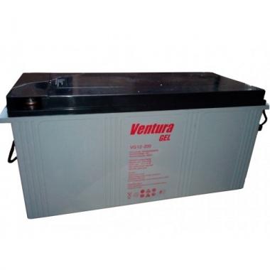 Батарея аккумуляторная Ventura VG 12-200