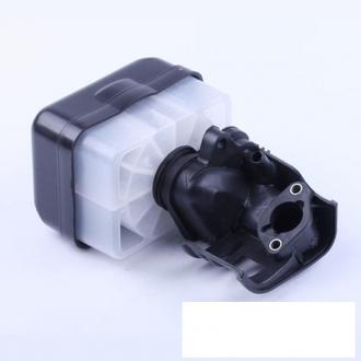 Воздушный фильтр масляный 168F