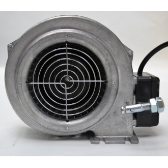 Вентилятор MplusM WPA-06 (алюминиевый)