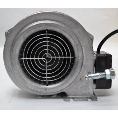 Вентилятор WPA-06