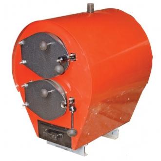 Анкот Винница (16-500 кВт) - Пиролизный котел Ankot