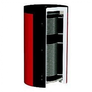 Теплоаккумулятор  KHT Heating EA – 11