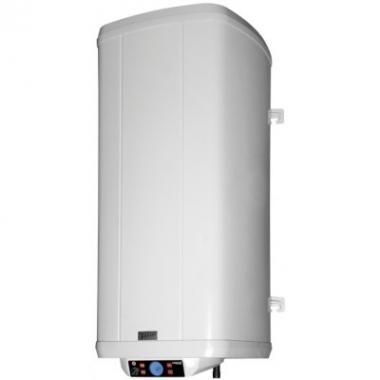 Электрический водонагреватель Galmet SG-Vulcan Elektronik