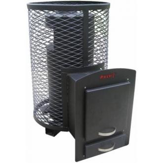KALVIS PR3 (12 кВт) - Банная печь Калвис