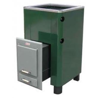 KALVIS PR2 (20 кВт) - Банная печь Калвис