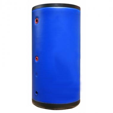 Электрический водонагреватель Galmet SG(S) Point
