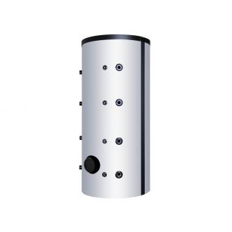 Austria Email PSF (500-2000л) - Теплоаккумулятор Аустрия