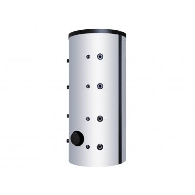 Теплоаккумулятор Austria Email PSF