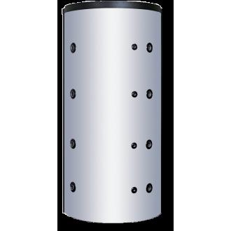 Austria Email PSM (500-2000л) - Теплоаккумулятор Аустрия